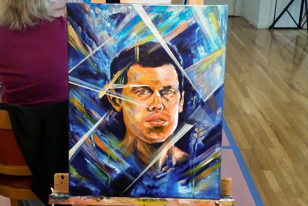 cosm_workshop_intensive_mike-bowen-self-portrait