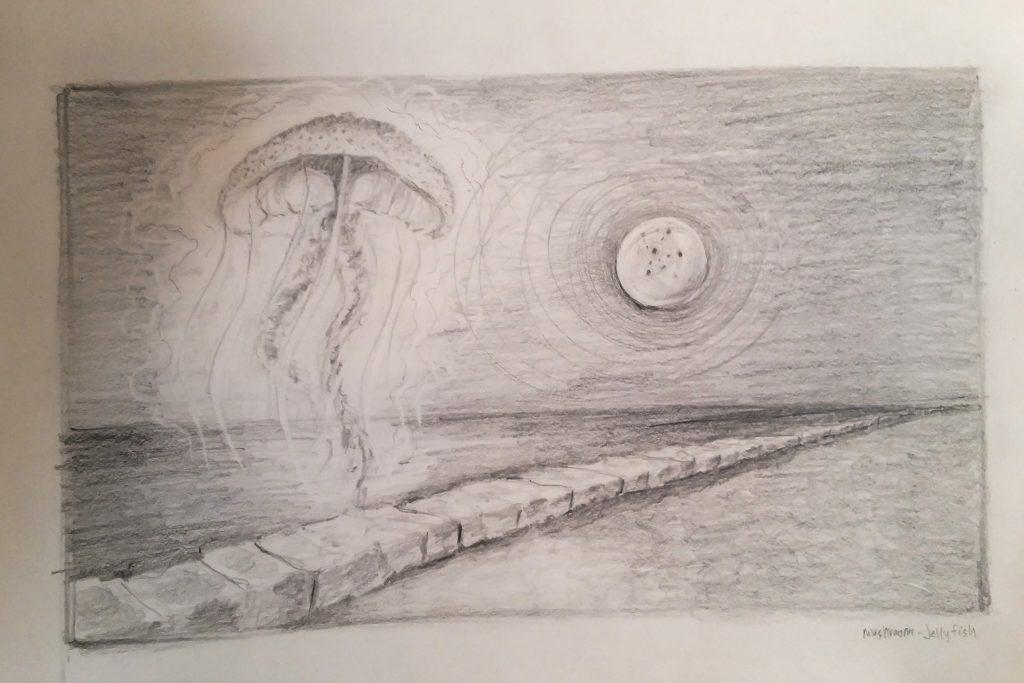 cosm_workshop_intensive_mike-bowen-sketchbook