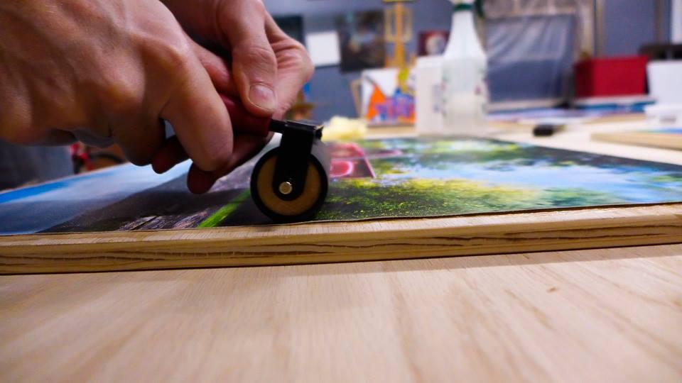 bowen imagery garage studio art-16