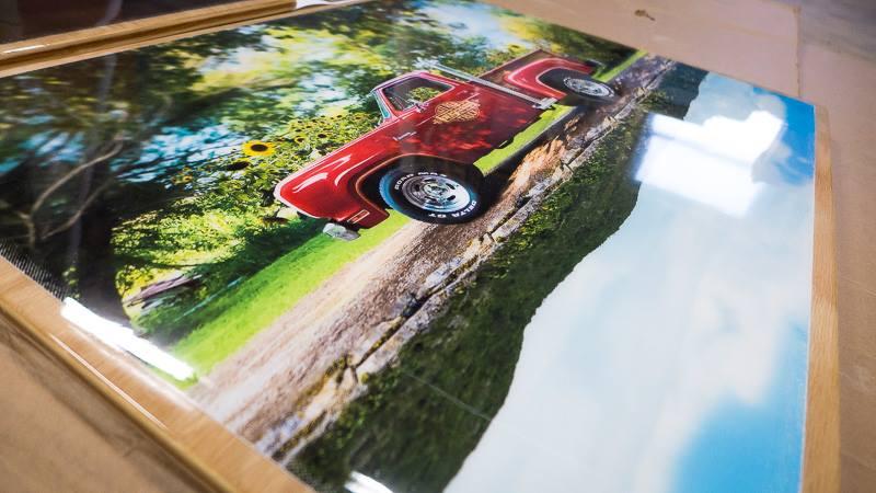 bowen imagery garage studio art-5