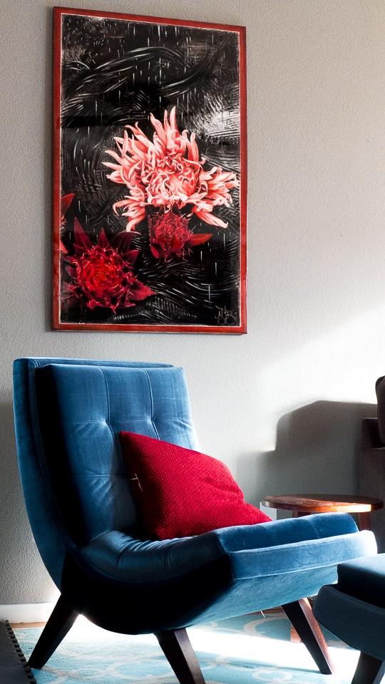 bowen imagery garage studio art-6