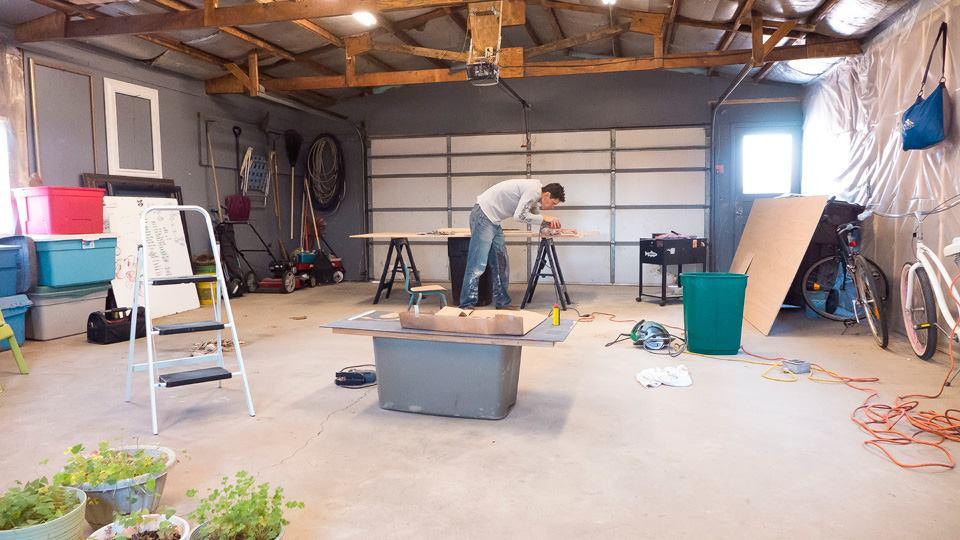 bowen imagery garage studio art-9